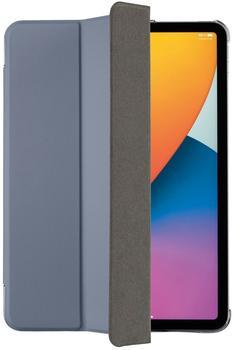 Hama Fold Clear iPad Pro 11 (2020/2021) Flieder