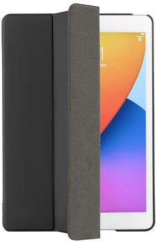 Hama Fold iPad 10.2 2019/2020 Schwarz