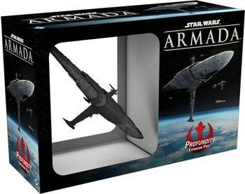 fantasy-flight-games-star-wars-armada-profundity-erweiterungspack-ffgd4325