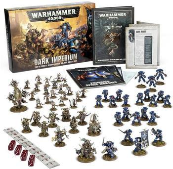 warhammer-40000-dark-imperium-box-set