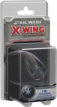 Edge Entertainment Star Wars X-Wing - TIE fantôme (französisch)