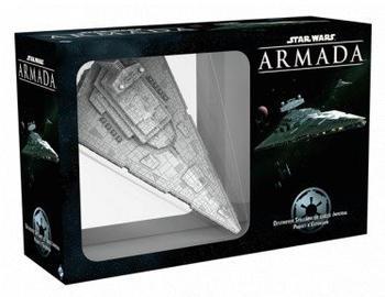 edge-entertainment-star-wars-armada-destroyer-stellaire-de-classe-imperiale-french