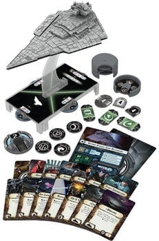 fantasy-flight-games-star-wars-armada-victory-class-destroyer-expansion-pack-swm02