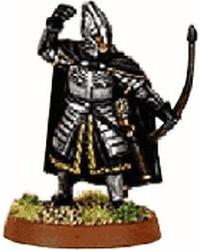 warhammer-40000-gondor-arnor-wache-der-veste-mit-boegen