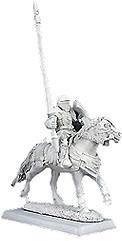 reaper-miniatures-warlord-schwerer-templer-kavallerist