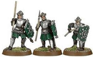 warhammer-40000-gondor-arnor-krieger-von-arnor