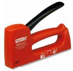 rapid-handtacker-r53-784440