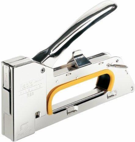 Leitz Handtacker Rapid R23: Metall 10600521