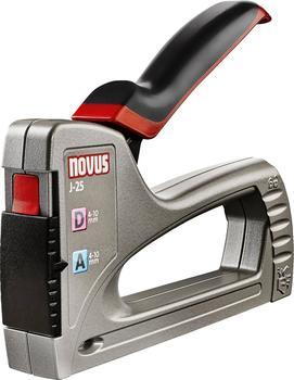 novus-j-25-metal-power