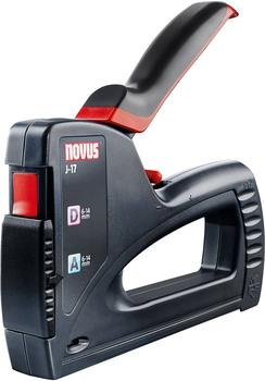 novus-j-17-dual-worker