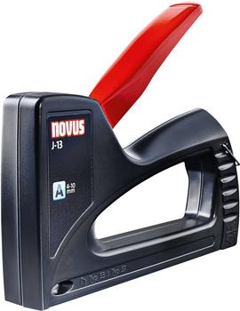 novus-j-13-worker
