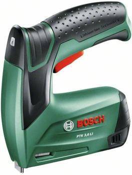 Bosch PTK 3,6 V Li (0 603 968 100)