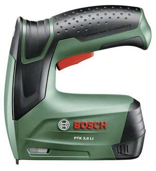 bosch-ptk-3-6-v-li-0603968103920