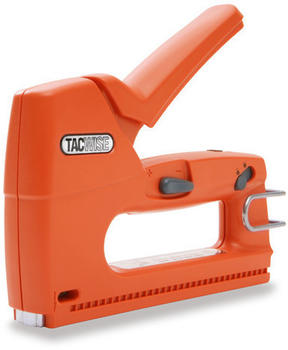 Tacwise Tacwise Z3-13L