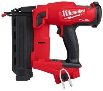 milwaukee-m18fn18gs-0x-fuel