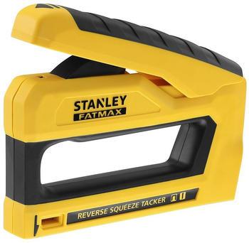 stanley-fatmax-fmht0-80551