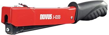Novus J-033