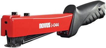 Novus J-044
