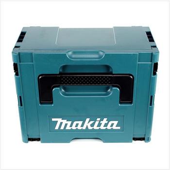 Makita DBN500ZJ