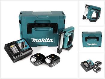 Makita DST221RGJ