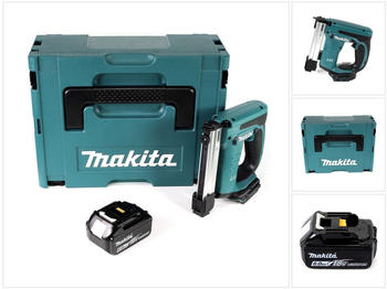 Makita DST221G1J