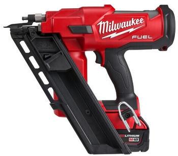 milwaukee-m18-ffns-502c
