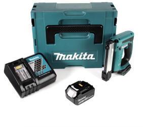 Makita DST221RG1J