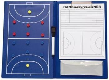 Rucanor Coachingboard Taktiktafel Handball