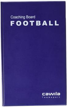 Cawila Taktikmappe Fußball