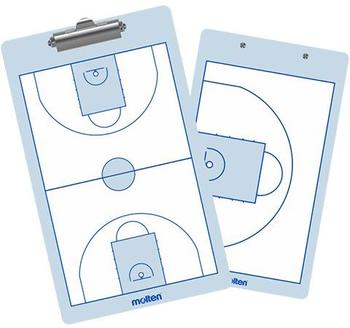 Molten Basketball Taktikboard