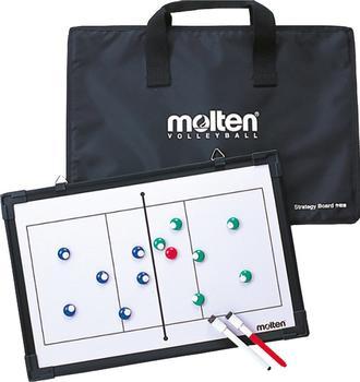 molten-strategieboard-msbv