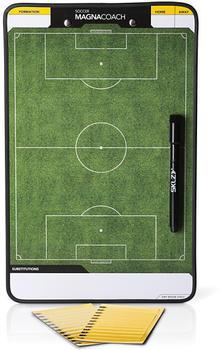 SKLZ Soccer Magnacoach 2326