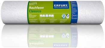 Erfurt Classico weiss (25m x 0,53m)