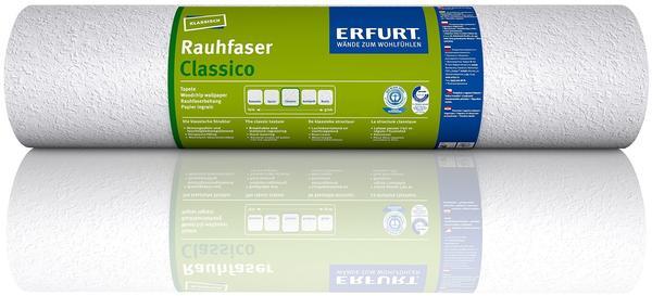 Erfurt Classico Weiss 25m X 053m Test Ab 000 Auf Testberichtde