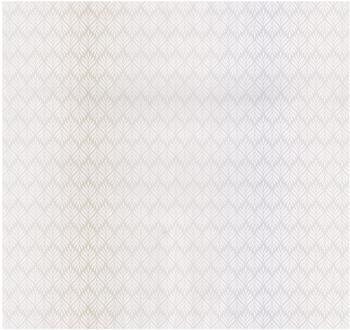 "P+S ""Fashion for Walls"" by Guido Maria Kretschmer (13363-10)"