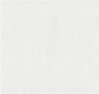 "P+S ""Fashion for Walls"" by Guido Maria Kretschmer (02466-30)"