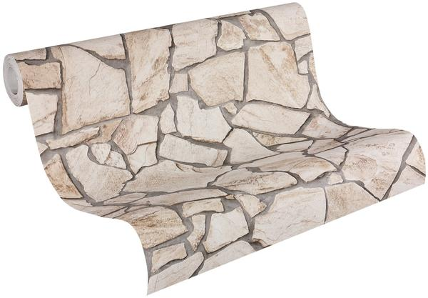 A.S. Creation Wood`n Stone (92732)
