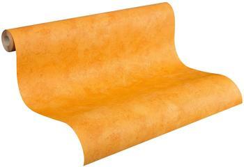 A.S. Creation PapierBoys & Girls 5 orange (758828)