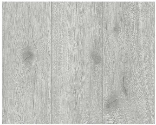 A.S. Creation Best of Wood`n Stone (300433)