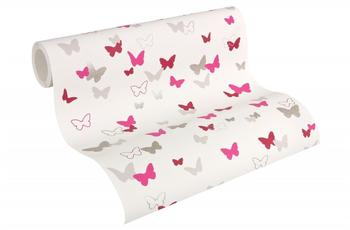 A.S. Creation Esprit Home Kids Sweet Butterfly (2892)
