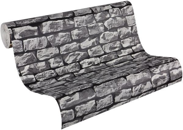 A.S. Creation Wood`n Stone (907929)