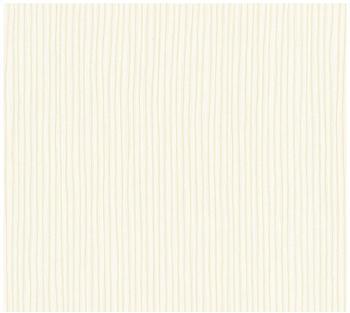 A.S. Creation Fiore grün metallic weiß 10,05mx0,53m (325831)