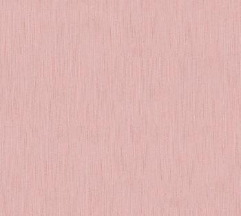 Architects Paper Silk rosa 10,05mx0,53m (306835)
