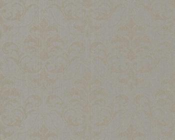 Architects Paper mit Glitter Haute Couture 3 braun,metallic 10,05mx0,53m (290342)