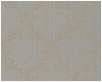 Architects Paper mit Glitter Haute Couture 3 braun metallic 10,05mx0,53m (290441)