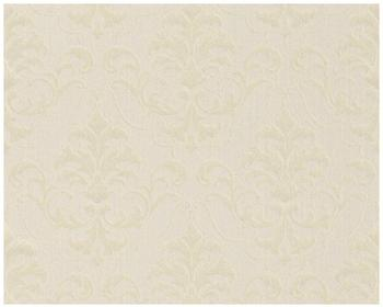 Architects Paper mit Glitter Haute Couture 3 beige creme metallic 10,05mx0,53m (290328)