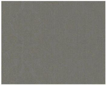 Architects Paper mit Glitter Haute Couture 3 braun metallic 10,05mx0,53m (290250)