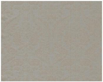 Architects Paper mit Glitter Haute Couture 3 braun metallic 10,05mx0,53m (290243)