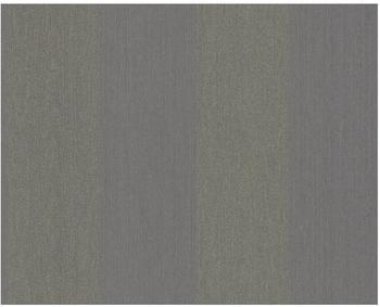 Architects Paper mit Glitter Haute Couture 3 braun metallic 10,05mx0,53m (290755)