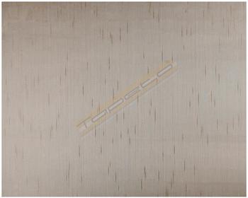 Architects Paper Haute Couture 2 beige 10,05mx0,53m (266323)